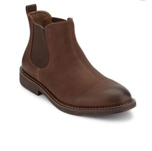 Dockers stanwell mens dress boots